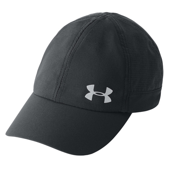 Fly By - Women's Adjustable Running Cap