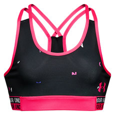 HG Armour Novelty - Girls' Sports Bra