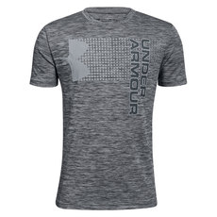 Crossfade Jr - T-shirt pour junior