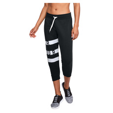 Favorite - Women's Fleece Pants