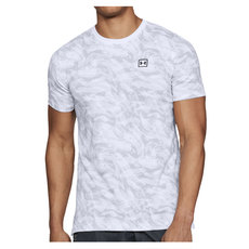 AOP SportStyle - Men's Training T-Shirt