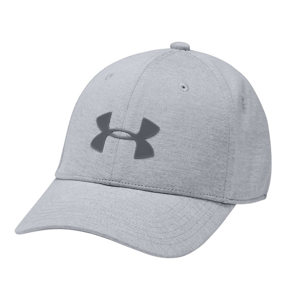on sale 2680c e15e2 UNDER ARMOUR Twist Closer Jr - Junior Stretch Cap   Sports Experts