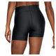 HeatGear Armour - Women's Fitted Shorts - 1