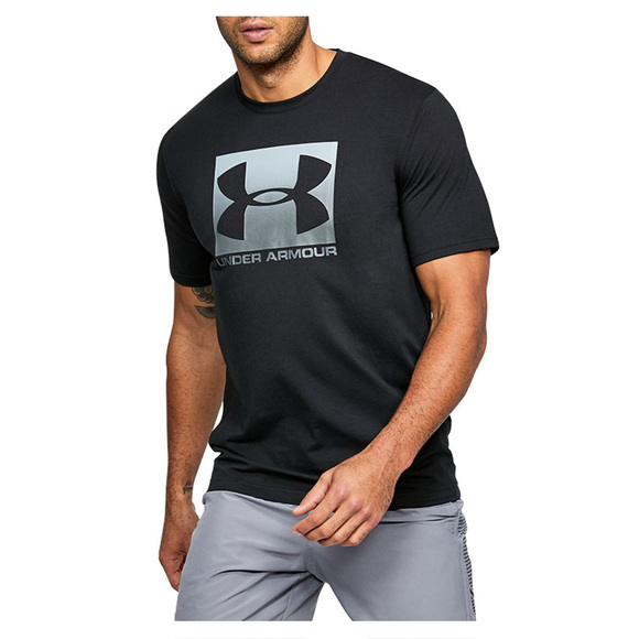 Boxed Sportstyle - T-shirt pour homme