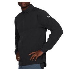 Storm Launch - Men's Running Jacket
