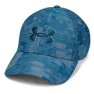 Blitzing 3.0 - Men's Stretch Cap
