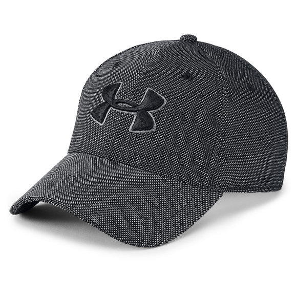 Heathered Blitzing 3.0 - Casquette extensible pour homme