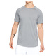 MK-1 - Men's Training T-Shirt - 0