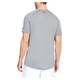 MK-1 - Men's Training T-Shirt - 1