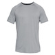 MK-1 - Men's Training T-Shirt - 2