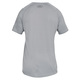MK-1 - Men's Training T-Shirt - 3