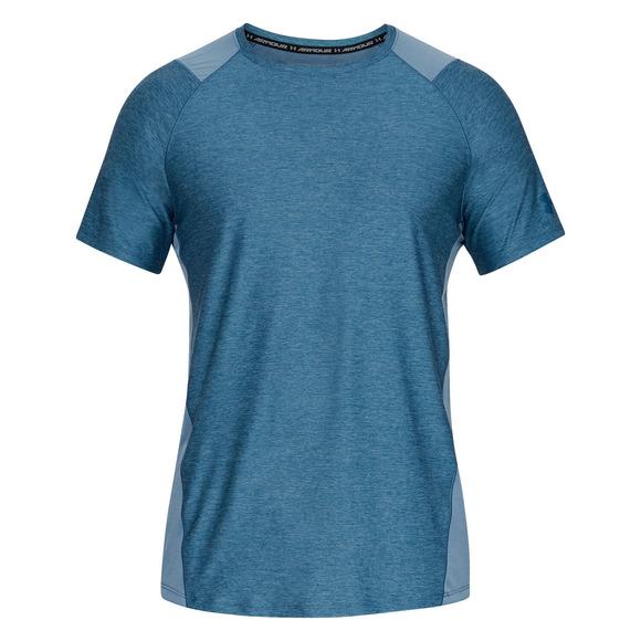 MK-1 - Men's Training T-Shirt