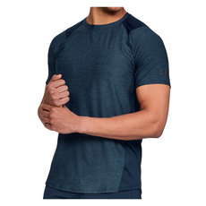 MK-1 - Men's Training T-Shirt