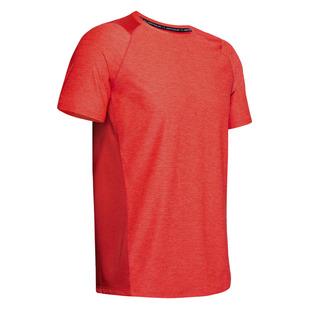 MK-1 - T-shirt d'entraînement pour homme