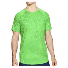 Raid 2.0 - T-shirt d'entraînement pour homme