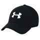 Blitzing 3.0 - Men's Stretch Cap - 0