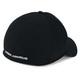 Blitzing 3.0 - Men's Stretch Cap - 1