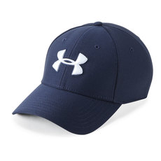 Blitzing 3.0 - Men's Stretch Cap