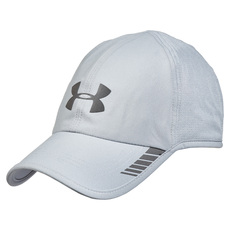 Launch AV - Men's Adjustable Cap