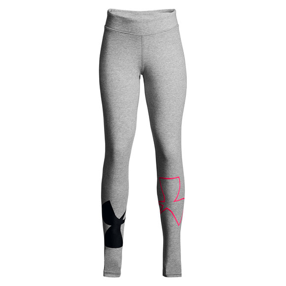 Favorite Jr - Legging pour fille