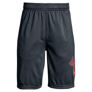 Renegade Jr - Junior Training Shorts