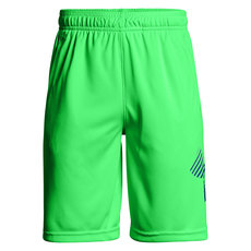 Renegade Jr - Junior Training Shorts