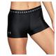 HG Armour - Women's Training Shorts - 0