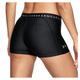 HG Armour - Women's Training Shorts - 1