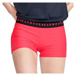 HG Armour - Women's Training Shorts