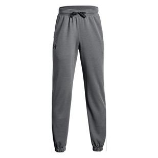 Threadborne Jr - Junior Training Pants