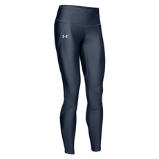 Fly Fast - Women's Running Tights