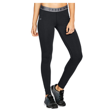 Favorites - Women's Training Leggings