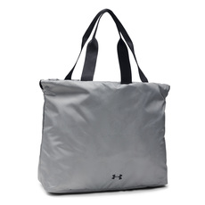 Cinch - Women's Tote Bag
