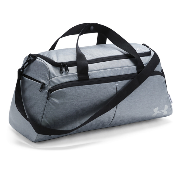 16e817972f85 UNDER ARMOUR Undeniable SM (Small) - Women s Duffle Bag