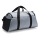 Undeniable SM (Small) - Duffle Bag   - 1