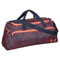 Undeniable SM (Small) - Women's Duffle Bag