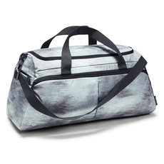 Undeniable SM (Small) - Duffle Bag