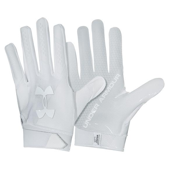 Spotlight NFL - Adult Football Gloves