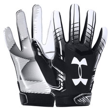 F6 Jr - Junior Football Gloves