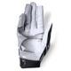 F6 Jr - Junior Football Gloves - 1