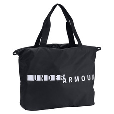 Favorite - Women's Tote Bag