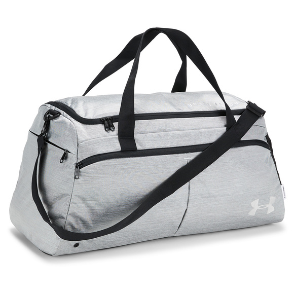 7f599fdbdbbc UNDER ARMOUR Undeniable MD (Medium) - Women s Duffle Bag