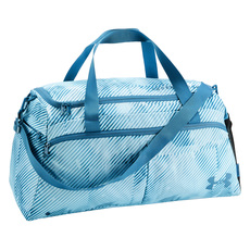 Undeniable MD (Medium) - Women's Duffle Bag