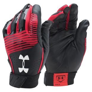 Clean Up - Men's Batting Gloves