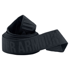 1281908 - Training Mat Strap
