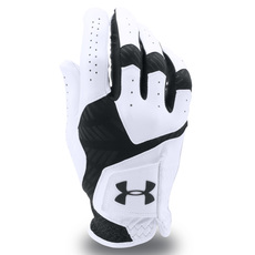 CoolSwitch - Men's Golf Glove