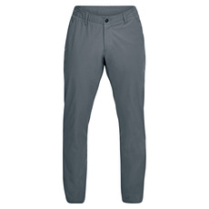 Vanish Tapered - Men's Golf Pants
