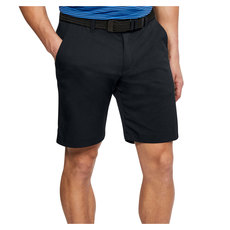 Takeover - Men's Bermudas