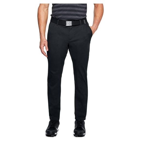 Showdown - Pantalon pour homme