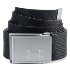 Webbing 2.0 - Men's Reversible Belt